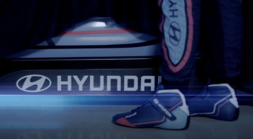 hyundai motorsport goes electric 2