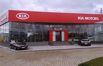 sample showroom kia3